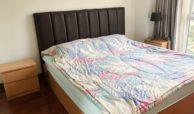 rental thanlyin yangon myanmar bedroom