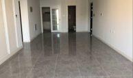 Goldern City Complex Yankin Township living room
